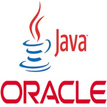 Best java for kindle fire Reviews
