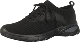 Charly 1029363 Zapatillas de Deporte para Hombre