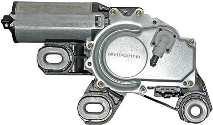 Amazon.es: motor limpiaparabrisas vito - Piezas para coche: Coche y moto
