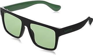 HAVAIANAS - Marau gafas de sol para Hombre