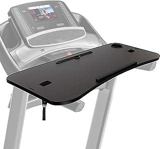 Sponsored Ad - Treadmill Laptop Desk,NEXAN Universal Ergonomic Platform for Notebooks, Tablets, Laptops, Workstation for T...