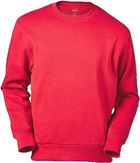 LIGHT Khaki Mascot 51580-966-55-XS SweatshirtCarvin Size XS
