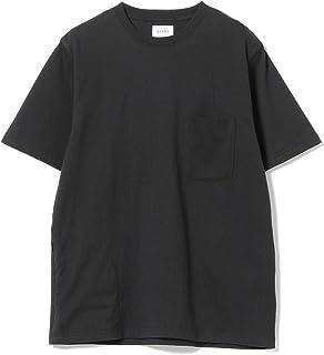 (ビームス)BEAMS/半袖カットソー/ヘビー ウエイト ポケット Tシャツ メンズ