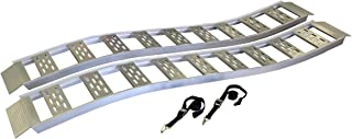 Best reese loading ramps Reviews