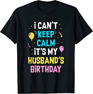 Best keep calm happy anniversary Reviews
