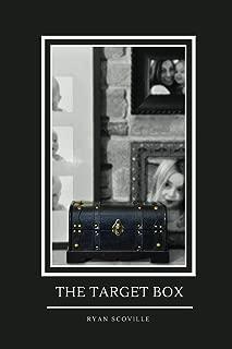The Target Box