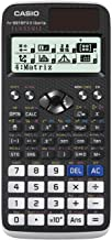 Casio FX-991SPX II - Calculadora científica, Recomendada