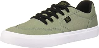 Shoes Mens Shoes Rowlan Tx - Shoes Adys300499