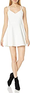 Best french connection whisper light fit and flare dress Reviews