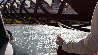 Improve your attitude with gratitude: a virtual meditation coaching session