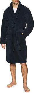 Emporio Armani Men's Sponge Robe