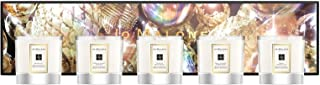 Jo Malone Holiday Miniature Candle Collection