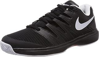 best authentic 9e475 99a06 Nike Men s Air Zoom Prestige Tennis Shoe