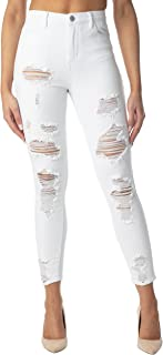 Women's Jeans Collection 2021