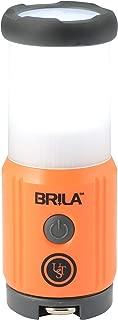 Ultimate Survival Technologies Brila Mini Lantern