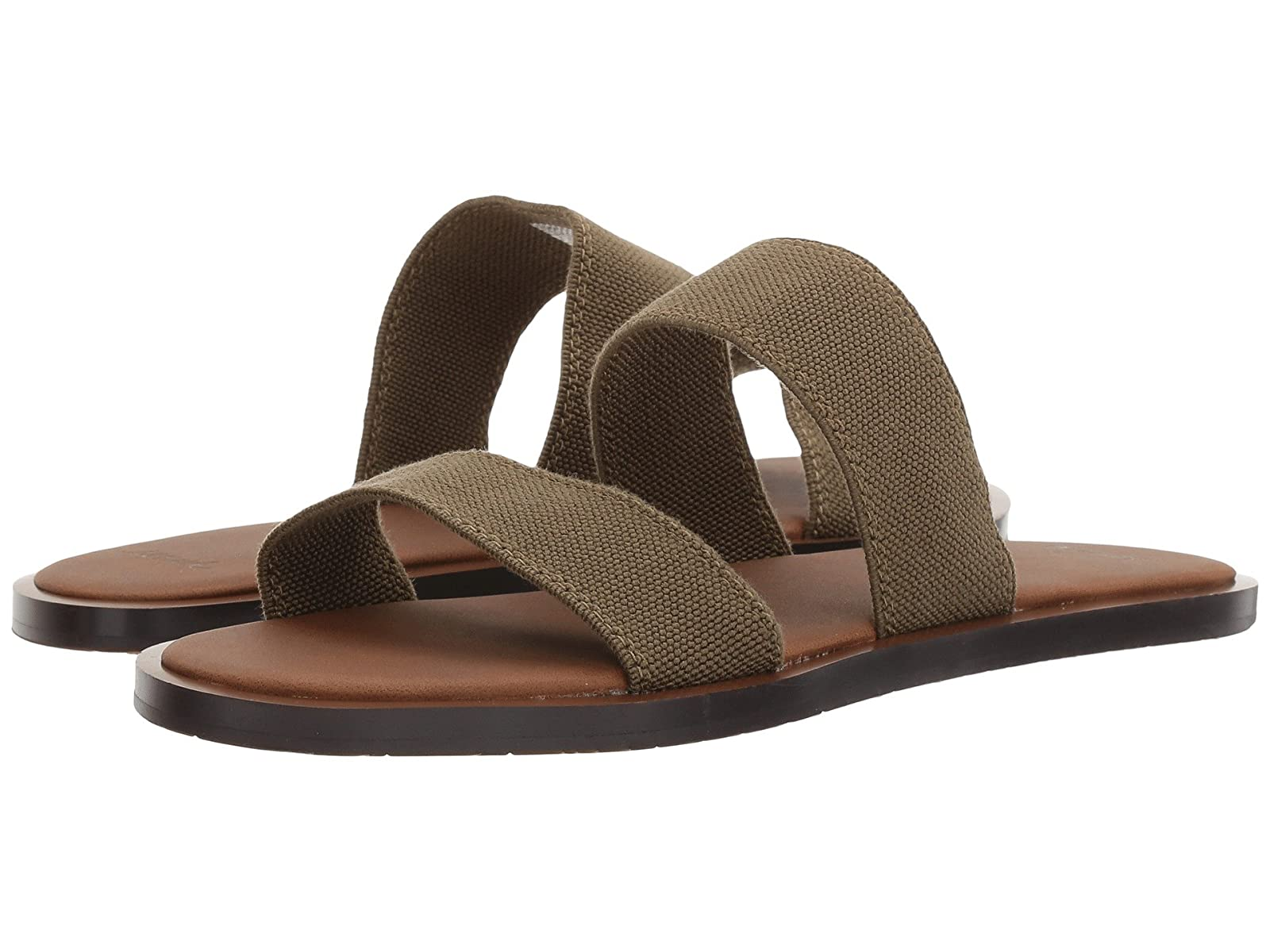 Sanuk Yoga Gora GoraAtmospheric grades have affordable shoes