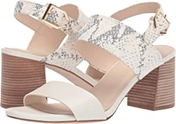 65 mm G.OS Avani City Sandal