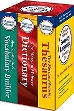 Best language arts textbook Reviews