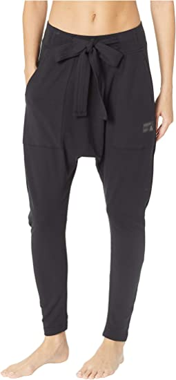 Noble Fight Striker Pants