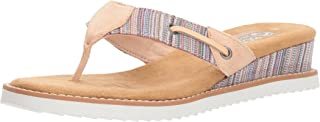 Skechers BOBS from Women's Desert Kiss-Bohemian Sandal
