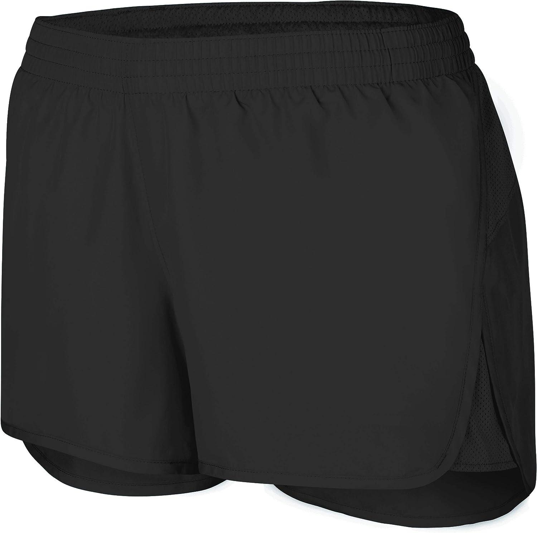 Augusta Sportswear Women's Ladies Wayfarer Shorts New item NEW