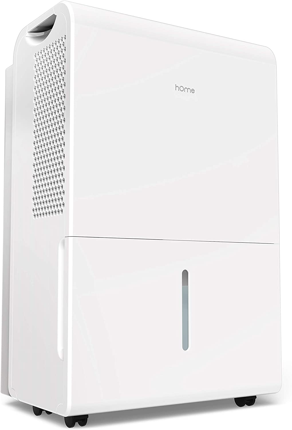 10 Best Dehumidifier For Apartment [Guide -2021] 11