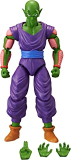 Dragon Ball Piccolo – Dragon Stars Wave 9
