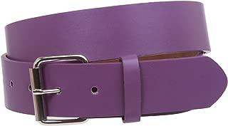 Trendy Cintura Catena Catene anello Cintura Cintura guaine