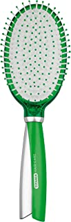 TITANIA Pneumatic Brush Soft Touch Colours 121 g