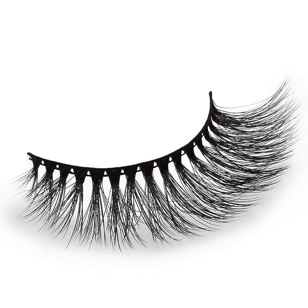 薄めるトランク批判LZEシルバーカード 3D ミンクの髪 偽のまつげ ブラック 磁気つけまつげ 接着剤不要 極薄 濃密 まつ毛 超軽量高級繊維 柔らかい 美しいアイラッシュ ナチュラル 再利用可能 レディース