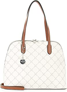 Tamaris Shopper Anastasia ML1003 Damen Handtaschen Print One Size