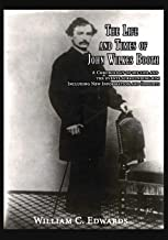 Best william wilkes booth Reviews