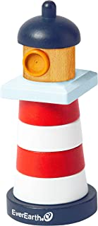 EverEarth Stacking Light House