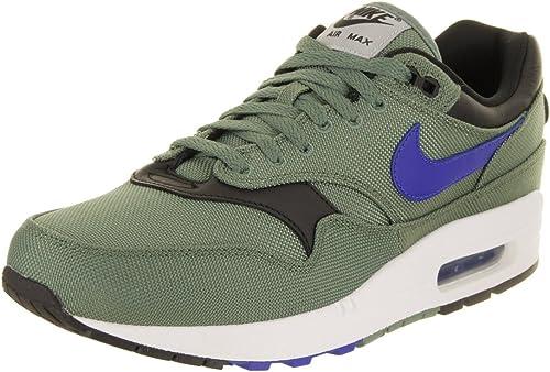 Nike Air Max 1 Premium, Scarpe da Ginnastica Uomo : Amazon.it: Moda