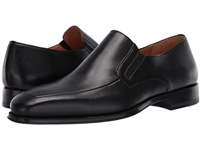 Magnanni Fabricio (Black) Men