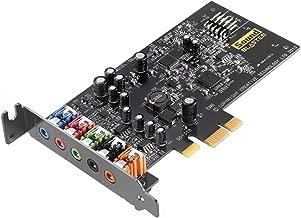 sound card for surround sound