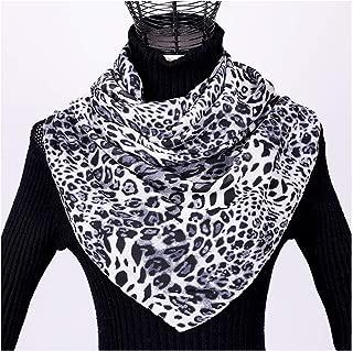 Best coat or shawl crossword Reviews