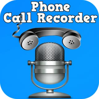 Best call recorder app iphone 6 Reviews