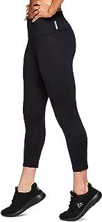 Active Women's High Waist Workout Yoga Leggings