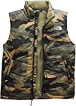 Best snow camo formal vest Reviews