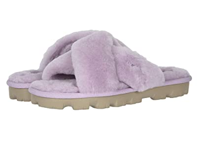UGG Fuzzette (California Aster) Women