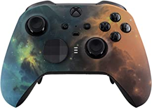 Custom Elite 2 Controller Compatible with Xbox One - (Vibrant Universe)