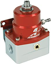 Best aeromotive fuel pressure regulator a1000 Reviews