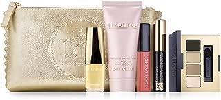 Best beautiful estee lauder gift set Reviews