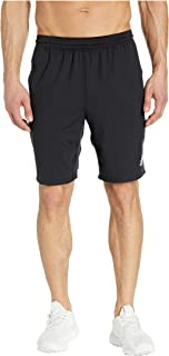 adidas Men's 4krft Sport Ultimate 9-inch Knit Shorts