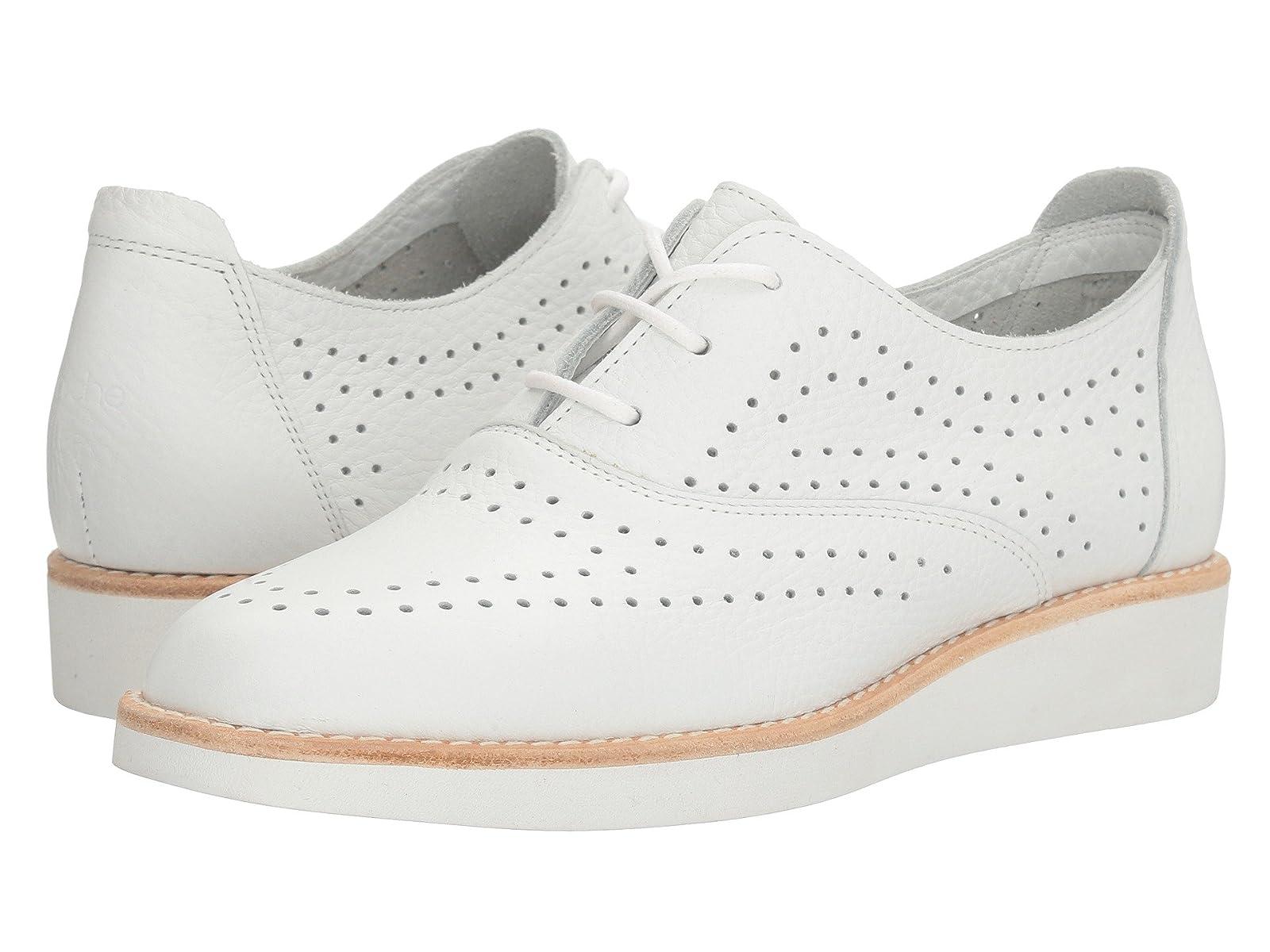 Arche DansaoCheap and distinctive eye-catching shoes