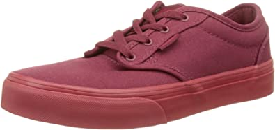 Vans Boys' Atwood Trainers