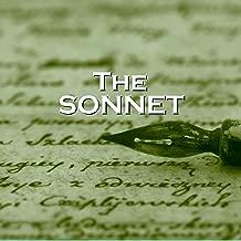 Sonnet to Lake Leman - Lord Byron