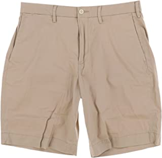 Best classic chino polo Reviews