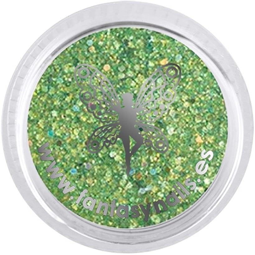 温室かまどクリックFANTASY NAIL ダイヤモンドコレクション 3g 4265XS カラーパウダー アート材